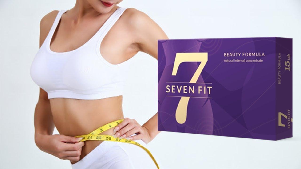 7fit - สั่ง ซื้อ - ผลกระทบ - ความคิดเห็น