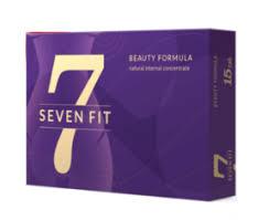 7fit - สำหรับลดความอ้วน - ของ แท้ - ดี ไหม - รีวิว