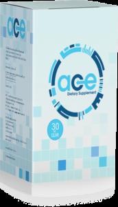 Ace – รีวิว – ของ แท้ – สั่ง ซื้อ