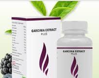 Garcinia Extract Plus - สำหรับลดความอ้วน - ราคา - Thailand - ของ แท้