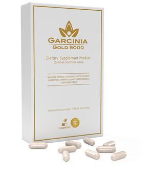 Garcinia Gold 5000 - ผลกระทบ - ความคิดเห็น - การเรียนการสอนso