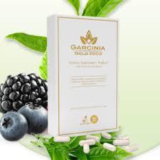 Garcinia Gold 5000 - ราคา เท่า ไหร่ - วิธี ใช้ - สั่ง ซื้อ