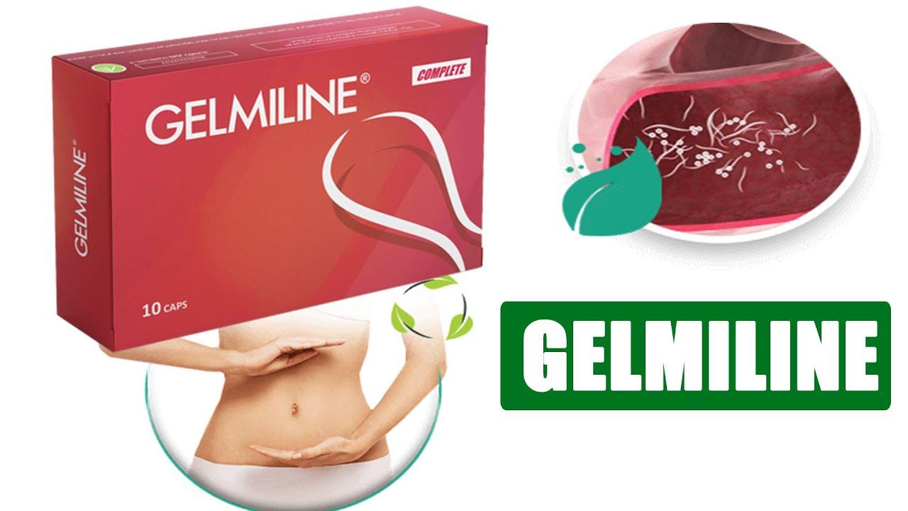 Gelmiline - ผลกระทบ - ความคิดเห็น - ดี ไหม