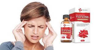 Tonosil - สำหรับความดันโลหิตสูง – ราคา – รีวิว – พัน ทิป