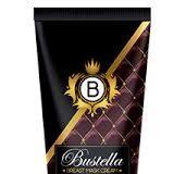 Bustella – พัน ทิป – หา ซื้อ ได้ ที่ไหน – lazada