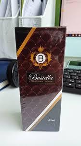 Bustella – รีวิว – ของ แท้ – สั่ง ซื้อ