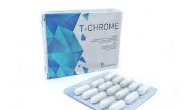 T chrome – สั่ง ซื้อ – ความคิดเห็น – หา ซื้อ ได้ ที่ไหน