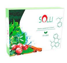 Solli - สำหรับลดความอ้วน - การเรียนการสอน – lazada – ความคิดเห็น