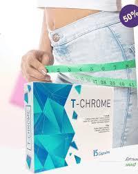 T chrome - สำหรับลดความอ้วน – ราคา – ราคา เท่า ไหร่ – Thailand