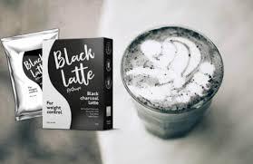 Black latte – ผลกระทบ – หา ซื้อ ได้ ที่ไหน – สั่ง ซื้อ