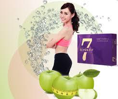 Seven fit – ผลกระทบ – หา ซื้อ ได้ ที่ไหน – สั่ง ซื้อ