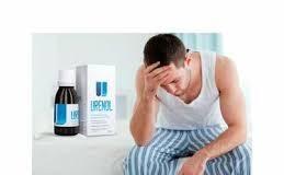 Urenol – ราคา – ราคา เท่า ไหร่ – ข้อห้าม
