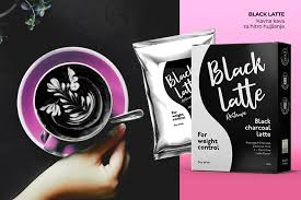 Black latte – ราคา – ราคา เท่า ไหร่ – ของ แท้