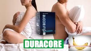 Duracore – ความคิดเห็น – ราคา เท่า ไหร่ – รีวิว