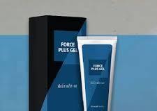 Force Plus Gel Saa-thai – สำหรับความแรง - pantip– วิธี ใช้ – ดี ไหม