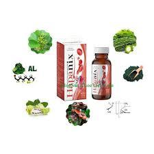 Hapanix – สำหรับความดันโลหิตสูง - ดี ไหม – รีวิว – Thailand