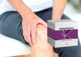Hondrexil – บนข้อต่อ - สั่ง ซื้อ – lazada – ราคา