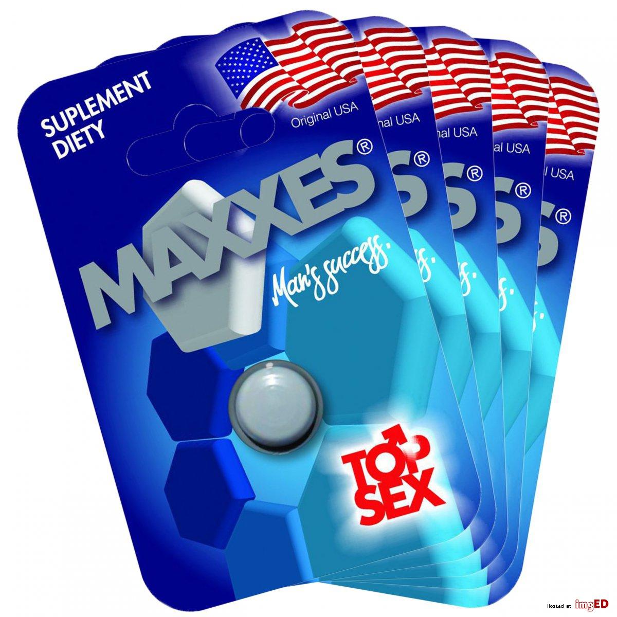Maxxes – สำหรับความแรง - ผลกระทบ – ราคา – การเรียนการสอน