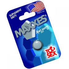 Maxxes – สำหรับความแรง - pantip– วิธี ใช้ – Thailand