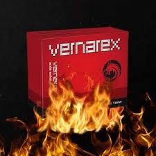 Vernarex Saa-thai – pantip – พัน ทิป – ผลกระทบ