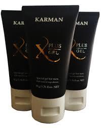 X Plus Gel – สำหรับความแรง - pantip – รีวิว – ของ แท้