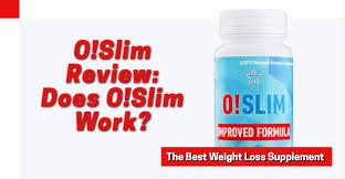 O!Slim - สำหรับการลดความอ้วน – ราคา – ราคา เท่า ไหร่ – Thailand