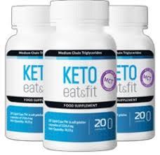 Keto eatfit - สำหรับการลดความอ้วน – ดี ไหม - Thailand – วิธี ใช้