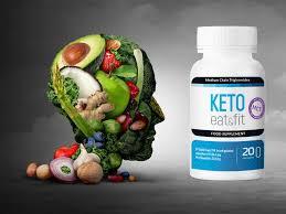 Keto eatfit - สำหรับการลดความอ้วน – ของ แท้ – พัน ทิป – สั่ง ซื้อ