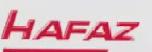 Hafaz - วิธีใช้ - คืออะไร - review - ดีไหม