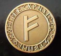 Fehu Amulet - เว็บไซต์ของผู้ผลิต - ซื้อที่ไหน - ขาย - lazada - Thailand