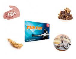 Fun Fan - review - คืออะไร - วิธีใช้ - ดีไหม