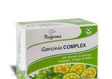 Garcinia Complex - วิธีนวด - พันทิป - สั่งซื้อ - ดีจริงไหม