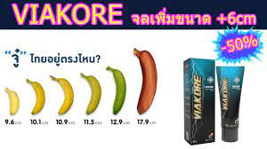 Viakore - เว็บไซต์ของผู้ผลิต - ซื้อที่ไหน - ขาย - lazada - Thailand