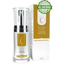 Lune Anti Wrinkle Serum - Thailand - ซื้อที่ไหน - lazada - ขาย - เว็บไซต์ของผู้ผลิต