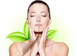 Beauty bloom skin - ของแท้ - ราคา - pantip - รีวิว