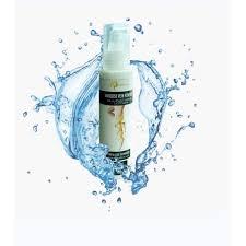 Varicose cream - pantip - ของแท้ - ราคา - รีวิว