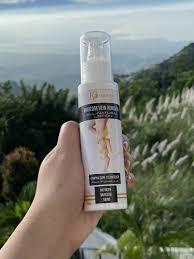 Varicose cream - วิธีใช้ - คืออะไร - review - ดีไหม
