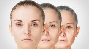 Beauty bloom skin - คืออะไร - review - วิธีใช้ - ดีไหม