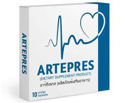 Artepres - พันทิป - สั่งซื้อ - วิธีนวด - ดีจริงไหม