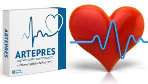 Artepres - ซื้อที่ไหน - ขาย - lazada - Thailand - เว็บไซต์ของผู้ผลิต