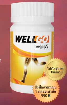 Wellgo - lazada - Thailand - ซื้อที่ไหน - ขาย - เว็บไซต์ของผู้ผลิต