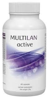 Multilan - พันทิป - ดีจริงไหม - สั่งซื้อ - วิธีนวด