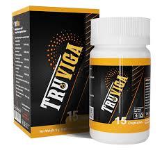 Truviga - Thailand - ซื้อที่ไหน - lazada - ขาย - เว็บไซต์ของผู้ผลิต