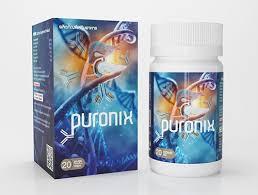 Puronix - lazada - Thailand - ขาย - เว็บไซต์ของผู้ผลิต - ซื้อที่ไหน