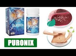 Puronix - pantip - ราคา - รีวิว - ของแท้