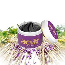 Acvit - ดีจริงไหม - พันทิป - สั่งซื้อ - วิธีนวด