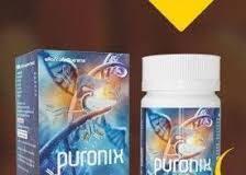 Puronix - พันทิป - สั่งซื้อ - วิธีนวด - ดีจริงไหม