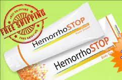 Hemorrhostop Cream - สั่งซื้อ - พันทิป - วิธีนวด - ดีจริงไหม