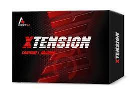 X Tension - สั่งซื้อ - พันทิป - วิธีนวด - ดีจริงไหม